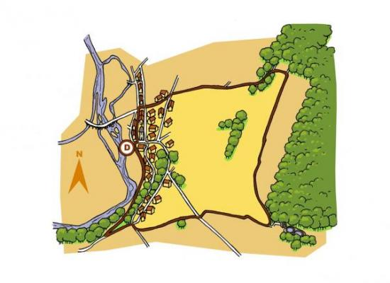 fontaine-ormois