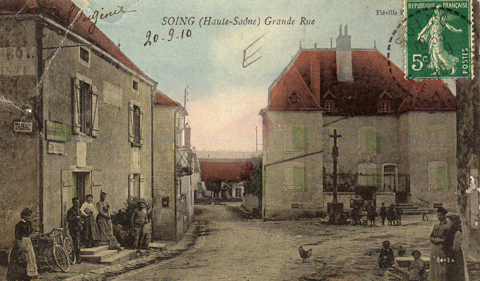 grande-rue-soing-croix