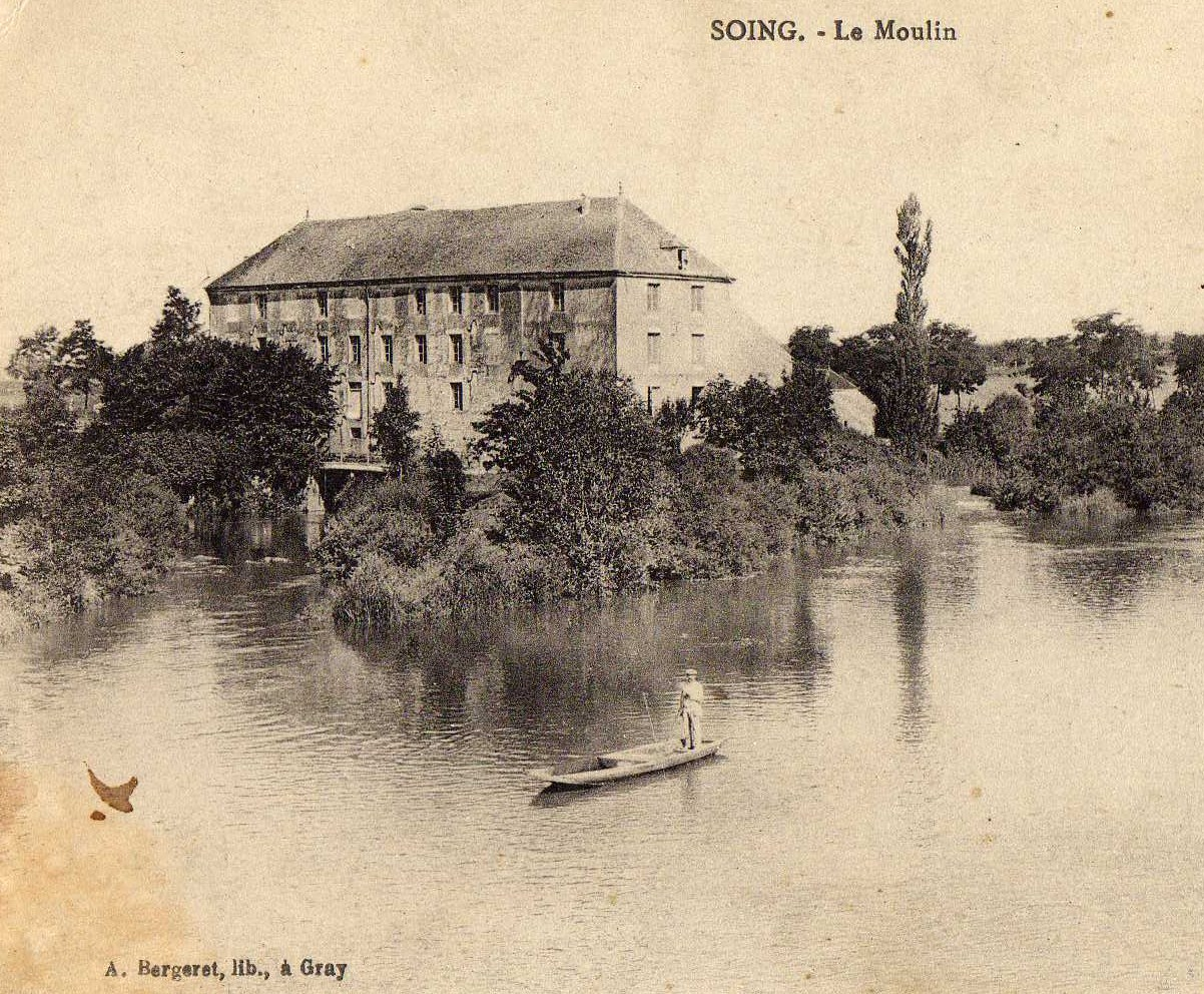 moulin-de-soing