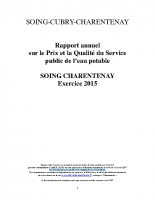 rpqs-soing-charentenay