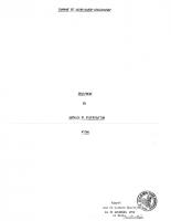 reglement-de-leau-soing-cubry-charentenay